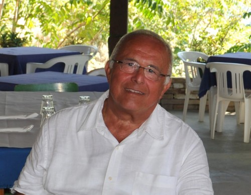 Adolfo Ciuccoli