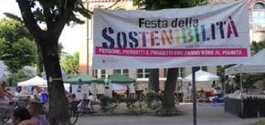 festasostenibilitàFano