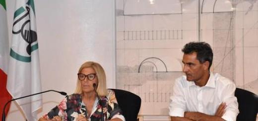 Caccia: presentazione del calendario venatorio, con Moreno Pieroni