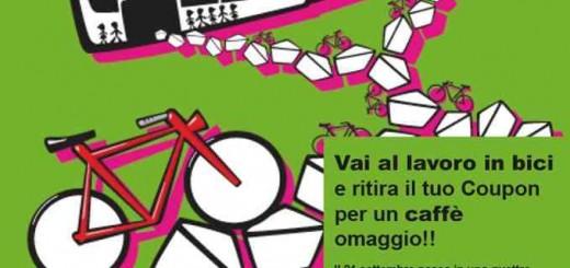vieni al lavoro in bici_FANO_def