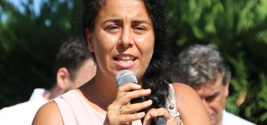 Lara_Ricciatti