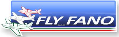 flyfano