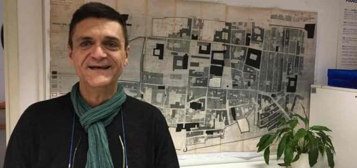 Marco-Paolini,-assessore-Comune-di-Fano
