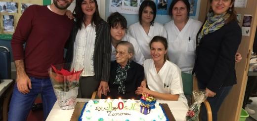 centenariateresaIMG-20171206-WA0012
