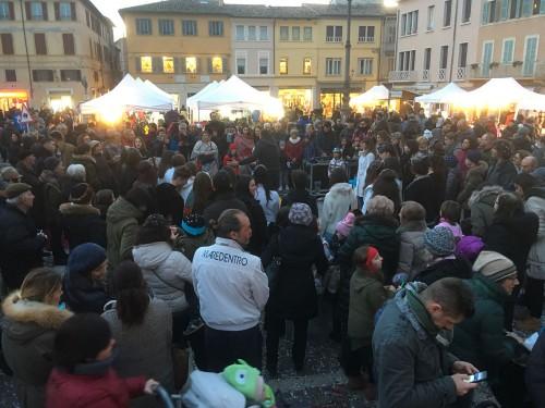 PiazzaPiena