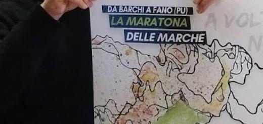 Luciano Cecchini-Annibale Montanari