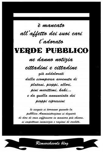 manifesto_funebrealberi