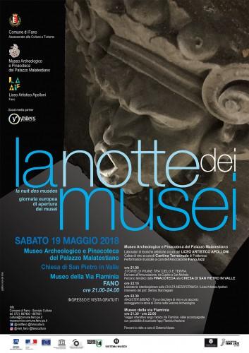 notte dei musei 2018 (1)