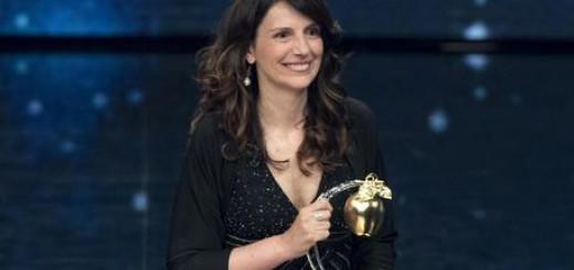 Premio Marisa Bellisario 2018