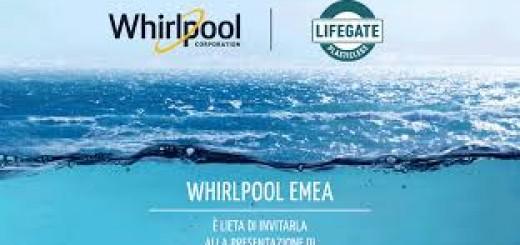 whirpoolseabin