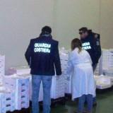 Controlli CP Pesaro