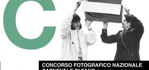 concorsofotograficacarnevale