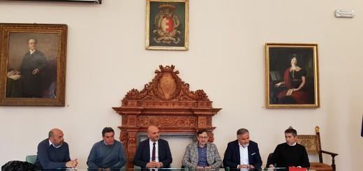 Arcangeli_Seri_Salucci_Iacucci_Avaltroni_Campanelli_seduti