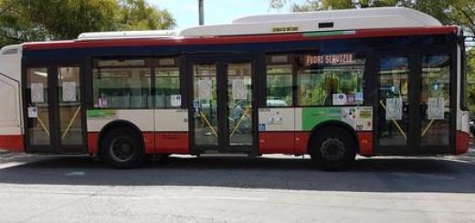 Trasporti: Conerobus presenta campagna abbonamenti e iniziative per legalità
