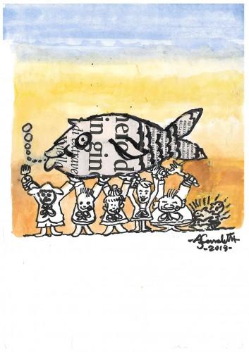 pappa fish A Corsaletti colori1