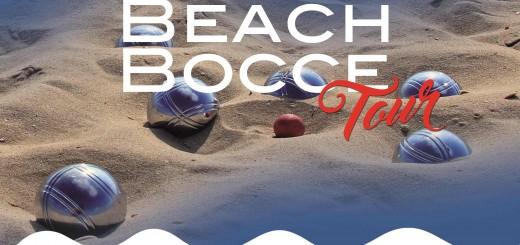 29_02_locandina_beachbocce