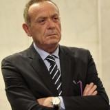 Pier Stefano Fiorelli