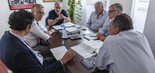 Scuole: Pesaro, contributo Regione per emergenza due istituti