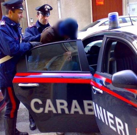 Calciatore condannato per riciclaggio in Ungheria, arrestato