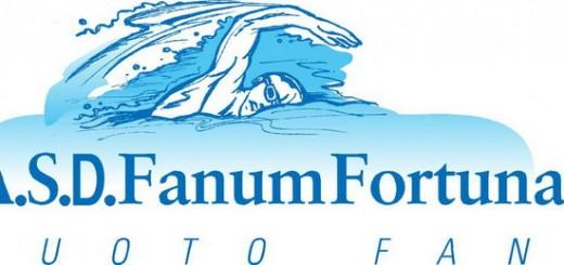 LogoFanum