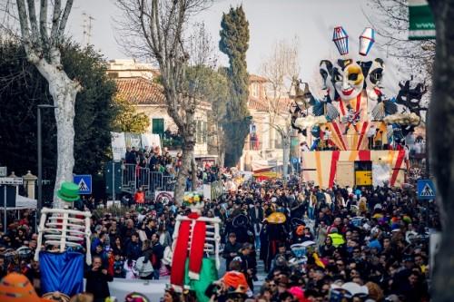 carnevale fano2019