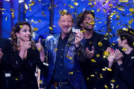 Lotteria Italia: primo premio da 5 milioni a Torino
