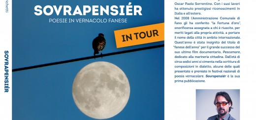 Sovrapensier_in_Tour
