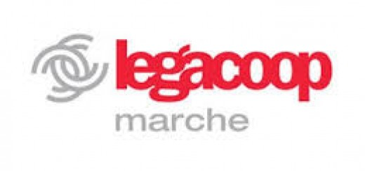 legacoopmarche