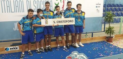 San Cristoforo3