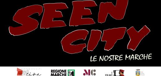 Copertina-news-SEEN-CITY_Vediamocinemarche