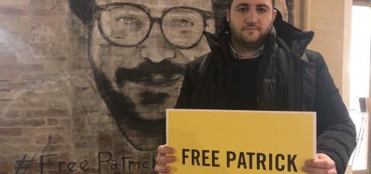 Free Patrick (2)