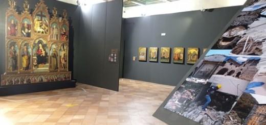 museosenigallia