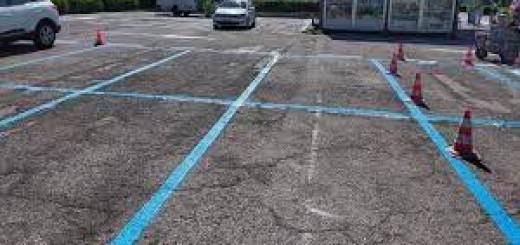 parcheggialmare