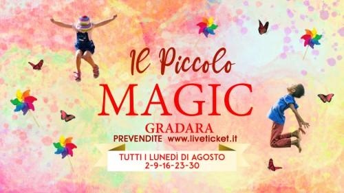 piccolo_magicN_loc