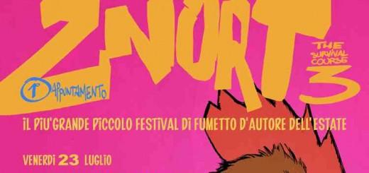 znort-festival